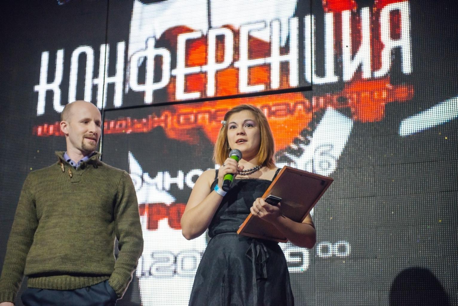 slepakov-malenkiy-chlen