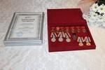 В «КрасКоме» учреждены награды для лучших работников