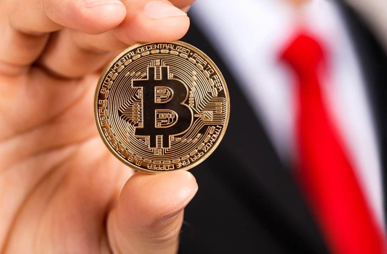 Криптовалютчиков поймали с поличным за кражу электроэнергии